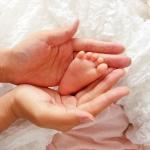 体外受精について