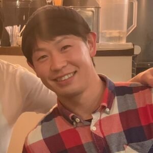 https://tokyoharikyukyobashi.com/wp-content/uploads/2021/05/20210520_202659-min-300x300.jpg